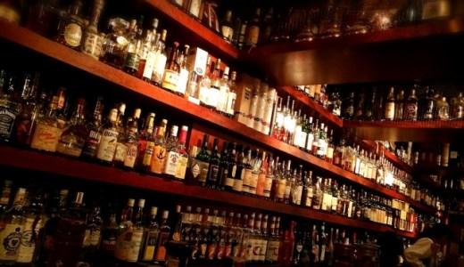 シェリー酒を料理に使う意味や効果とは?辛口から甘口まで色んな種類をご紹介!