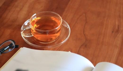 ハトムギ茶のカフェイン量について!妊娠中や子供は飲まない方が良い?