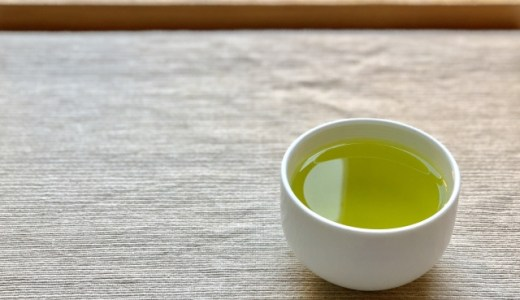 宇治茶とはどんなお茶?気になる特徴や歴史、抹茶との違いについて調べてみた!