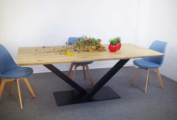 stół estienne