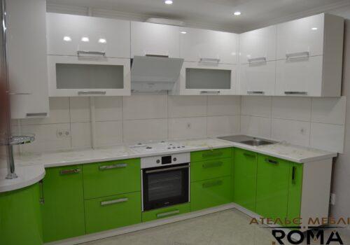 кухня модерн 3-2