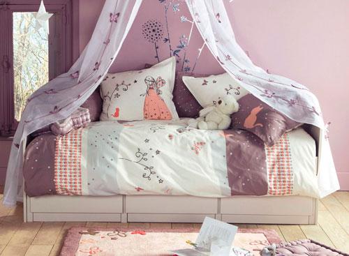 Без красивых подушек не обойтись