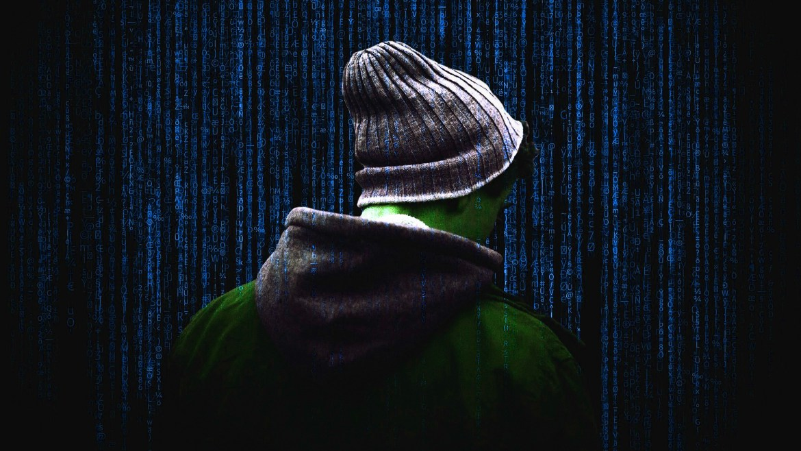 Facing The Cybersecurity Talent Shortage As A Tech Provider