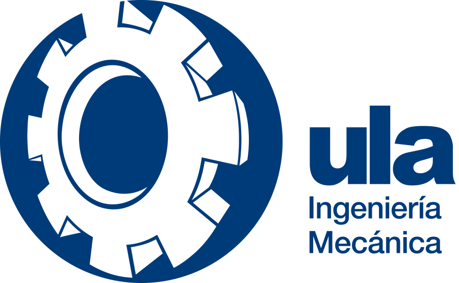 IngMecanicaULA