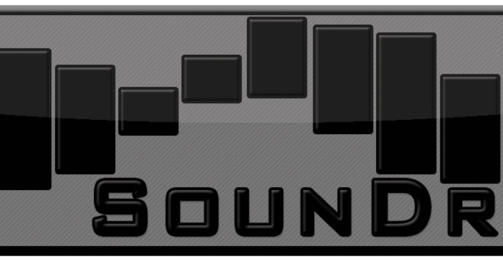 SounDrive Audio joins our club
