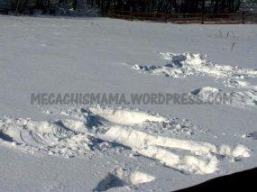 angeles-de-nieve
