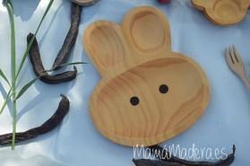 plato-madera-conejo-blw_0370