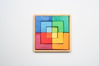 puzzle grims 2 regalos geniales