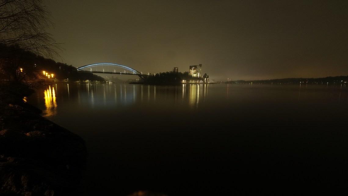 Svindersviksbron