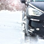 loi montagne pneus neige