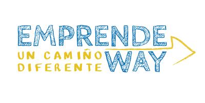 I Afterwork de Emprende-Way (1/3)