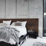 tuesday trending: concrete
