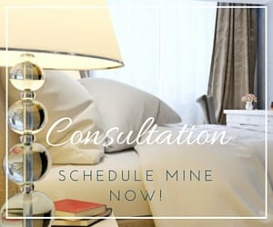 mecc interiors inc. | schedule my complimentary phone consultation | @meccinteriors