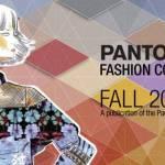 tuesday trending: pantone fall 2016 colours