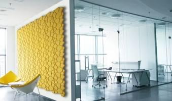 corked walls | @meccinteriors | design bites