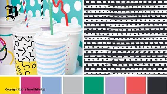 energise your décor for summer 2016   @meccinteriors   design bites