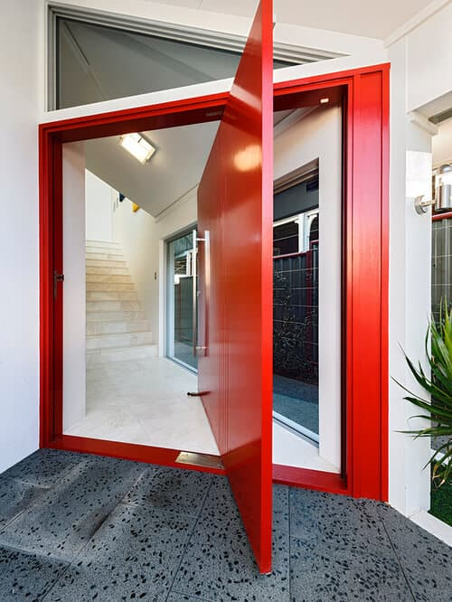 entry at com showroom and doors suppliers oversized manufacturers steel alibaba