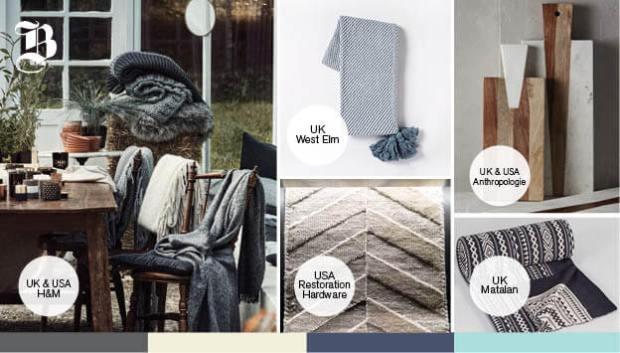 tuesday trending: gain a little icelandic shelter for autumn/winter 16/17 | @meccinteriors | design bites