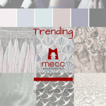 trending | @meccinteriors | design bites