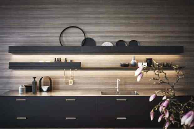 great new finds at the 2017 ad design show | @meccinteriors | design bites