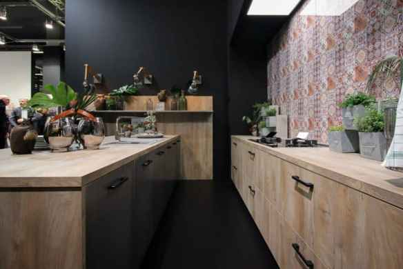 #tuesdaytrending: designed for --not at-- ordinary people   @meccinteriors   design bites