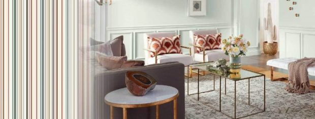 colormix 2018 from sherwin-williams | @meccinteriors | design bites
