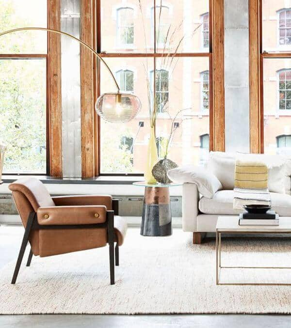 #tuesdaytrending: west elm shares top looks for spring