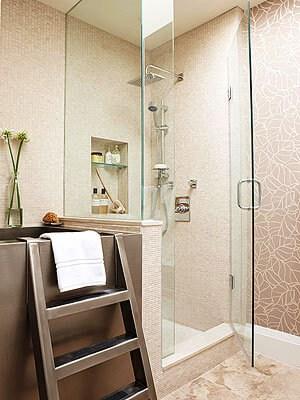 avoid these top bathroom design mistakes | @meccinteriors | design bites