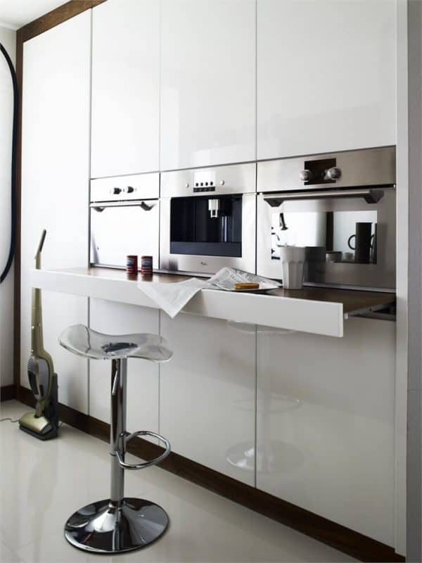 right height appliances for greater comfort in the kitchen    meccinteriors   design bites right height appliances for greater comfort in the kitchen   mecc      rh   meccinteriors com