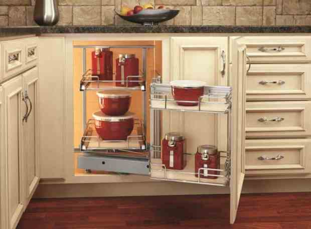 Change The Way You Use Blind Corner Cabinets Mecc Interiors Inc,Bedroom Small Bedroom Home Furniture Design