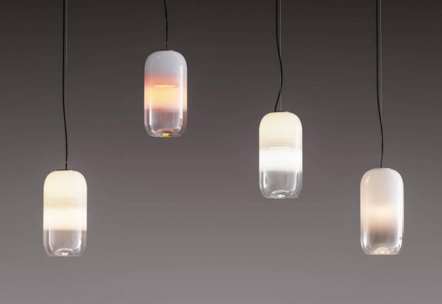 lighting, wellness and the science of colour | @meccinteriors | design bites