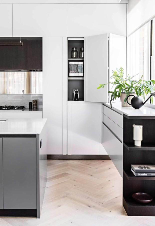 these lifestyle changes may change your design style | @meccinteriors | design bites