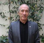Olivier BICAL