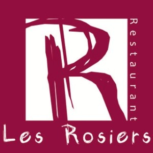 logo_rosiers_gala_bihotza