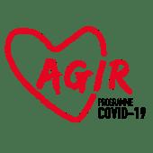 agir-covid19-mecenat-chirurgie-cardiaque