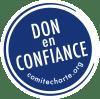 ComiteCharte_Don_logo_RVB
