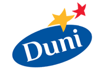 duni-logo_4