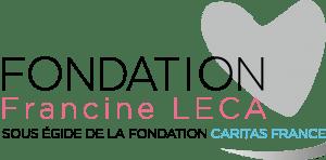 logo-fondation-francine-leca-enfant-cardiaque
