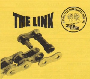 The-Link0001
