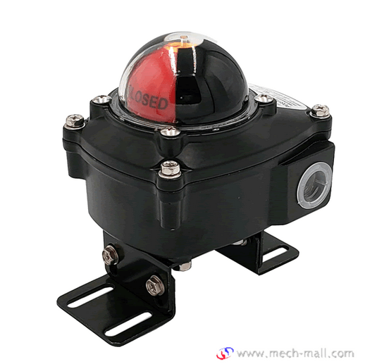 ITS-102 position monitoring switch
