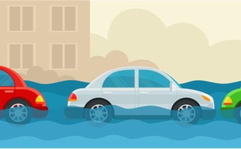car-submerged-image