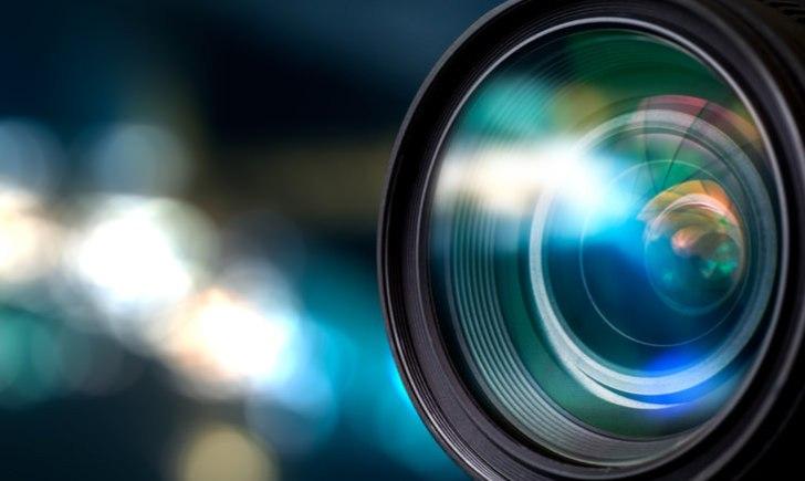 新世代アイサイト用ステレオカメラの進化まとめ【現役社員が徹底解説】アイサイトの最大の武器は「ステレオカメラ」