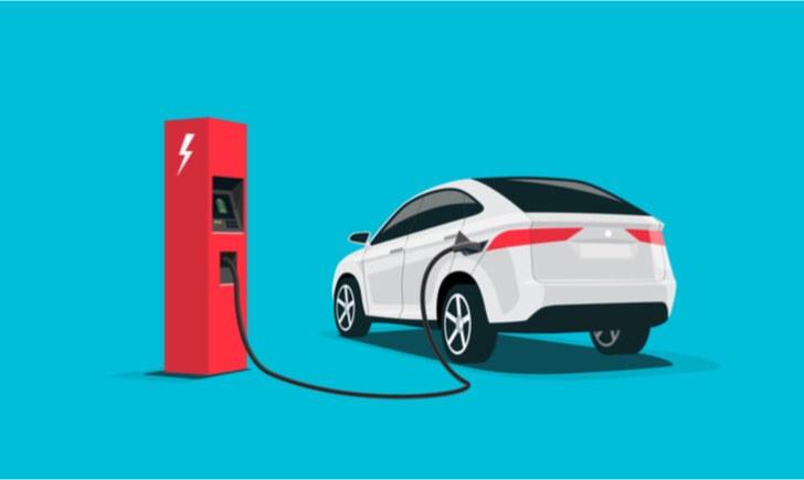 【無料】電気自動車に乗りたいor試乗したい人必見!【乗るだけで10000円貰えます】【改めて】電気自動車について知る