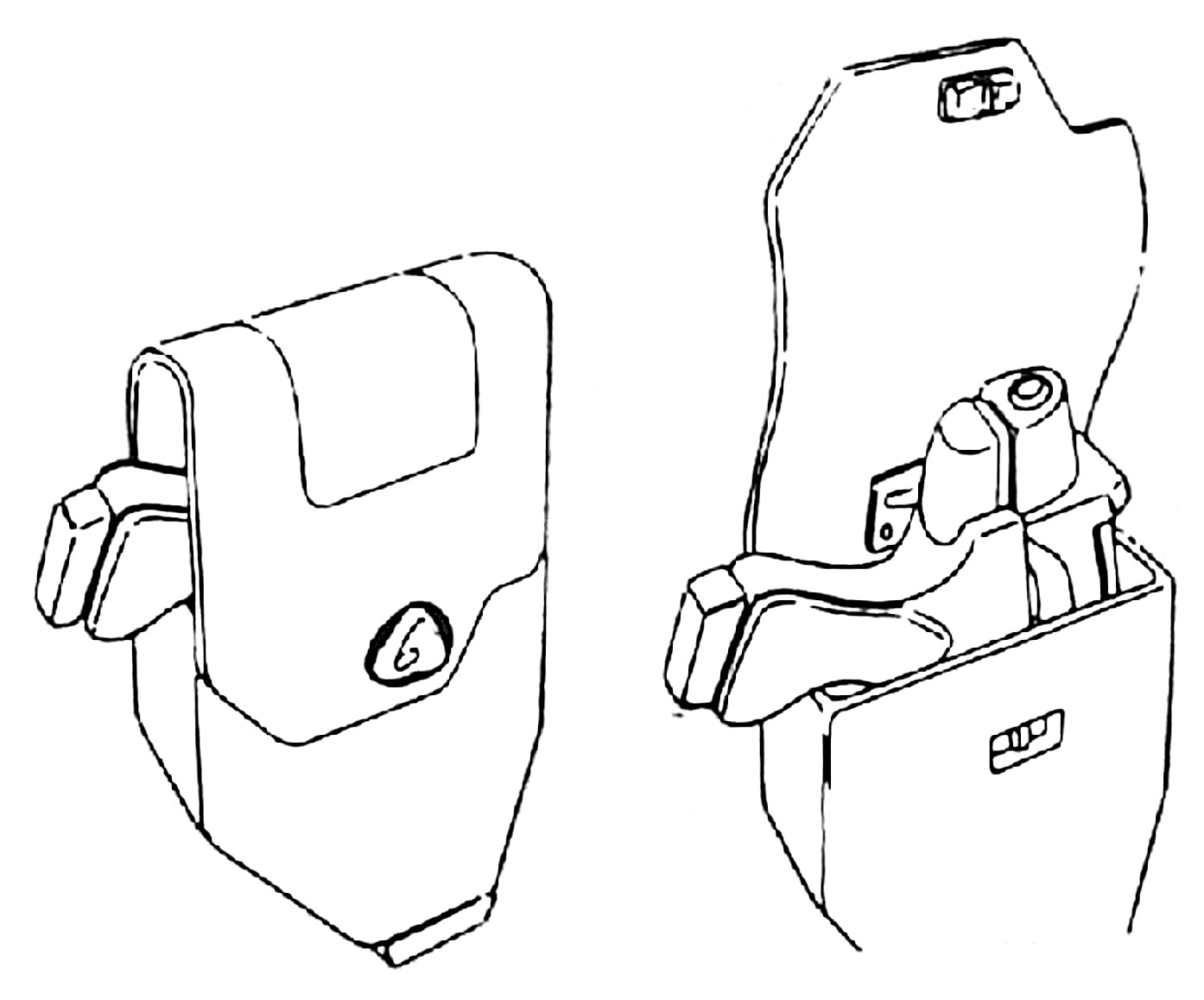 North American Arms Derringer Pistol | Wiring Diagram Database
