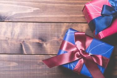 箱の作り方はとても簡単!折り紙やパンフレットを使ってトライ