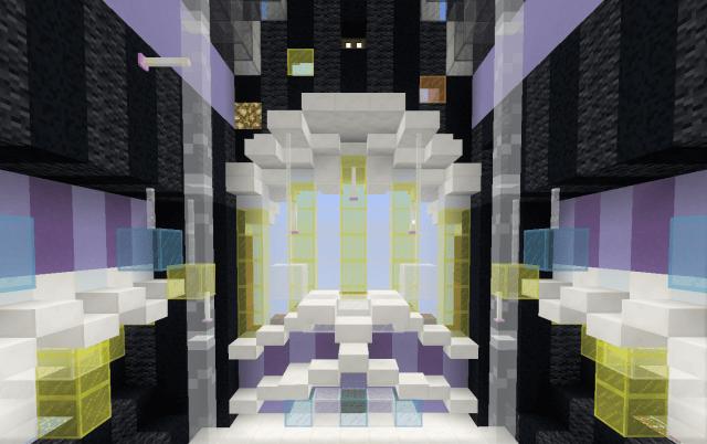 室内 入り口から2.png