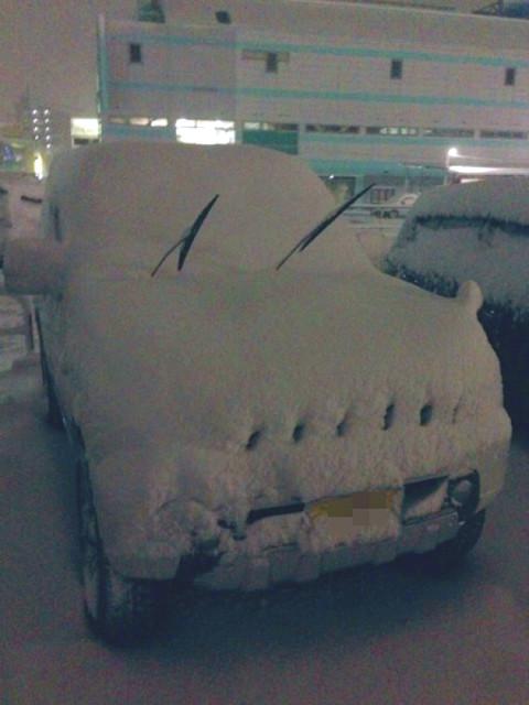 jb23_snow