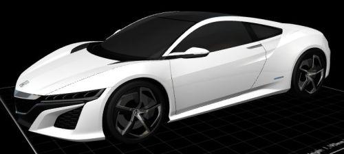 honda-2013-concept-nsx01