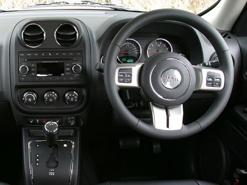 jeep-compass-interior