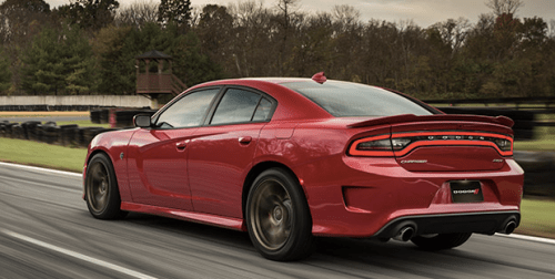 20150201-dodge-charger2015-07